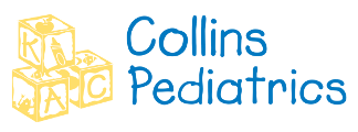 Collins Pediatrics