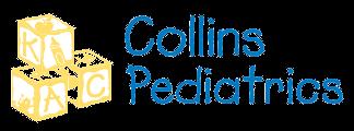 Collins Pediatrics